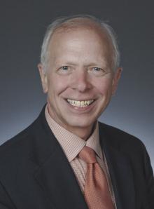 Grosbach, Alan 66